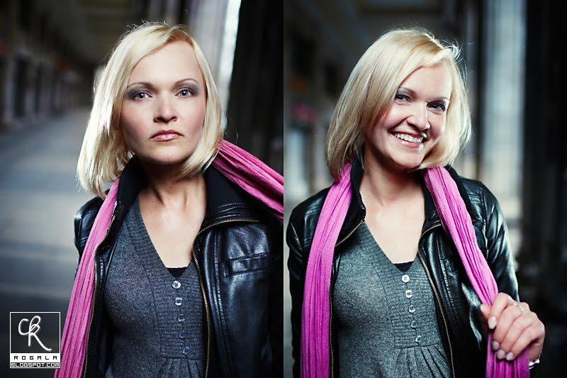 Fotograf Białystok, Warszawa, sesja plenerowa, warsztaty, modeling, fotograf ślubny