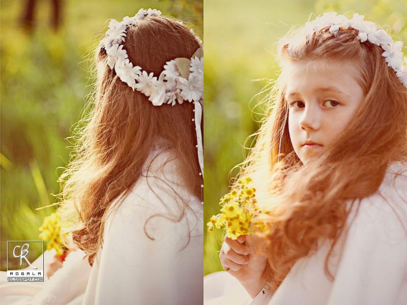 Fotografia ślubna Białystok, fotograf ślubny, sesja dziecięca, sesja rodzinna, sesja komunijna, piękna alba, pierwsza komunia