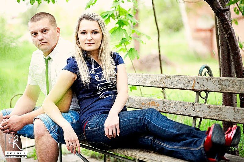 Fotograf ślubny, fotografia ślubna Białystok, sesja narzeczeńska, piękne miejsca, romantyczna sesja, evra