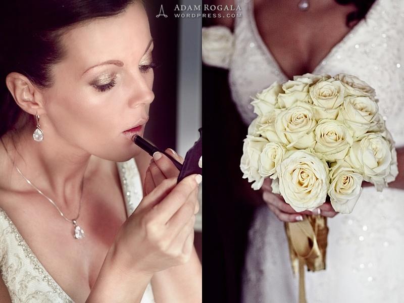Fotograf ślubny Białystok, fotograf na wesele, fotografia ślubna, sesja, reportaż, przygotowania, błogosławieństwo, ceremonia