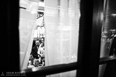 55_MW_fotografie_slubne