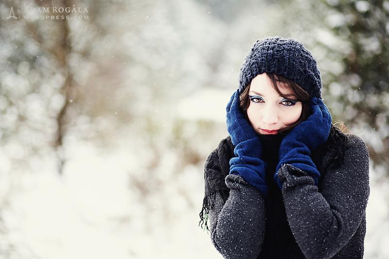 Fotograf ślubny Białystok, Adam Rogala fotografia ślubna, wesela, chrzciny, komunie, fotografia okolicznościowa, plenery, sesja narzeczeńska, sesja zimowa