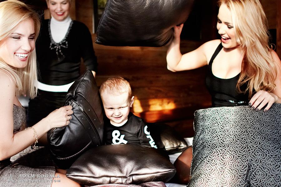 Fotograf ślubny białystok, Adam Rogala fotografia, sesja rodzinna, sesja dziecięca, żubrówka, hotel białowieża, wesele, chrzciny, komunia