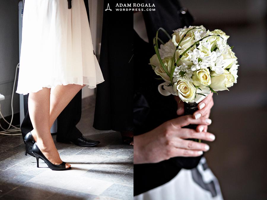 Adam Rogala Forografia ślubna, ślub w USC BIałystok, urząd stanu cywilnego, ceremonia ślubna, coffebeanstudio, coffee bean studio, piękna panna młoda