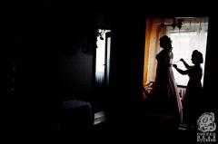 Fotografia ślubna Białystok, zdjęcia ślubne w Białymstoku, Adam Roagla Fotografia, coffeebeanstudios.pl, Coffee Bean Studios, reportaż ślubny, piękna suknia ślubna, zakochana para młoda
