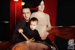 Adam Rogala, Coffee Bean Studios, coffeebeanstudios.pl, Fotograf ślubny, zdjęcia ślubne, sesja rodzinna, sesja w studio, zdjęcia dziecięcie
