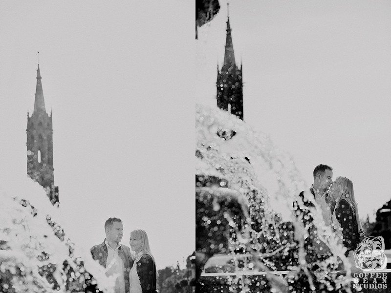 Fotografia ślubna Białystok, zdjęcia z wesela, weselne fotki, fotograf ślubny podlaskie, Adam Rogala, Coffee Bean Studios, coffeebeanstudios.pl, sesja narzeczeńska, sesja plenerowa, zdjęcia w plenerze, zakochana para, piękna sesja