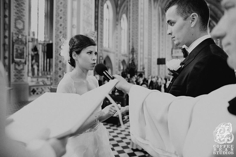Fotografia ślubna Białystok, piękne zdjęcia ślubne, Łomża, Myszyniec, Kraków, kurpie, piękna para, wspaniałe uczucie, dużo zdjęć ślubnych