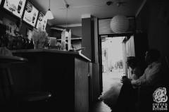 Fotografia ślubna Białystok, piękne zdjęcia ślubne białystok, Łomża, Białystok, Suwałki, Wyszków, Warszawa, Siemiatycze, Hajnówka, Mońki, Sokółka, Augustów, Zambrów, piękna suknia ślubna