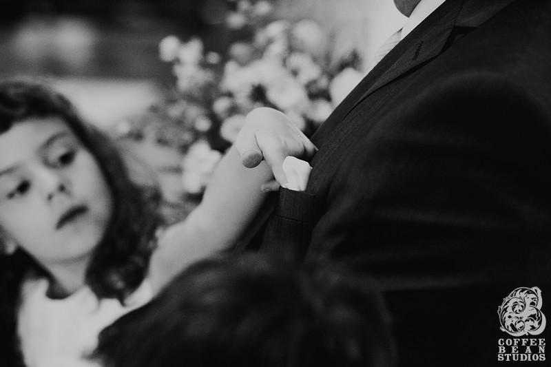 Fotografia ślubna Warszawa, piękne zdjęcia ślubne, restauracja portucale, pyszna ośmiornica, najlepszy wybór win, piękna suknia ślubna, piękna panna młoda