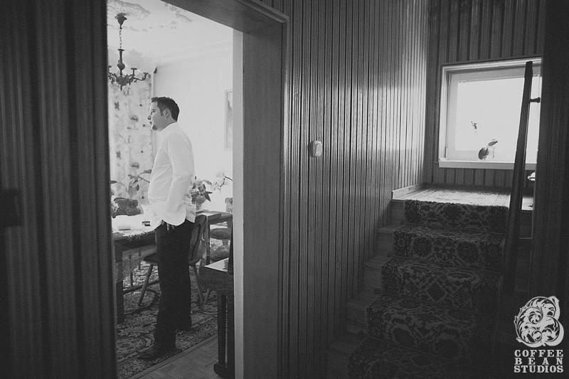 Fotografia ślubna Białystok, piękne zdjęcia ślubne, reportaż ze ślubu, ślub prawosławny, ślub w cerkwi, cerkiew Hagia Sophia