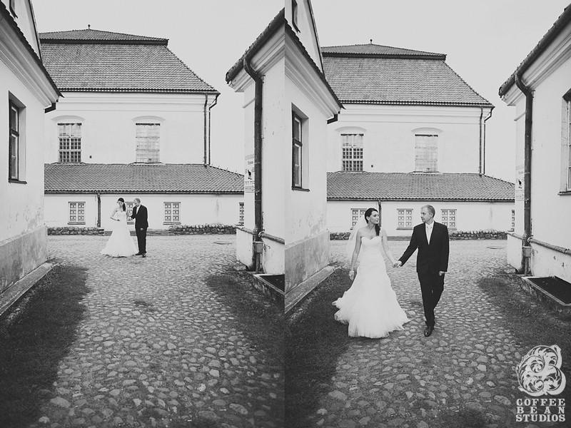 Fotografia ślubna Białystok, piękne zdjęcia ślubne, Biesiada weselna Kumiała, plener ślubny Tykocin