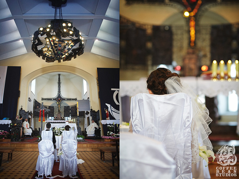 Fotografia ślubna Białystok, Fotograf ślubny Białystok, piękne zdjęcia ślubne, zakochana para, piękna suknia ślubna